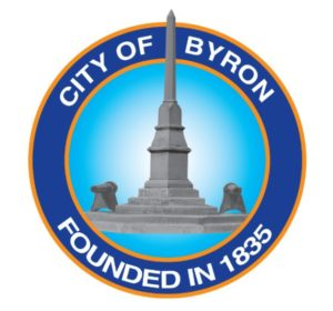 byron-city-logo